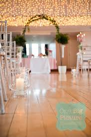 wedding arches glasgow 17 best venues images on