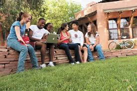 k 12 private schools education guide colorado springs independent