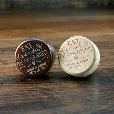 Engravable Wedding Gifts Best 25 Wine Wedding Gifts Ideas On Pinterest Wine Bridal