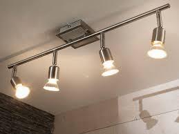 plafonnier de cuisine luminaire plafonnier cuisine led plafond design salon studioneo