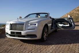 roll royce dawn the 2016 rolls royce dawn first drive