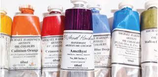 michael harding oil paints design pinterest paint oil and