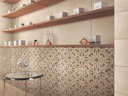 kitchen wall tile ideas pictures modify the of your home with best kitchen wall tile ideas