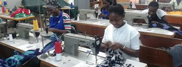 Cad Technician Ethical Apparel Africa Changemakers