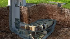 georgia bunker u0027the facility u0027 hits market for 17 5 million