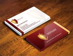 business card template psd vistaprint business card designs