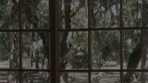 Window Repair Baton Rouge Windows And Doors La Maison Complete Baton Rouge La