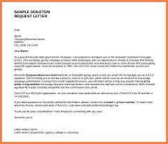 sample donation request letter hitecauto us