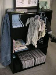 best 25 baby clothes storage ideas on pinterest organize baby