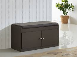 amazon com baxton studio margaret modern u0026 contemporary wood 2