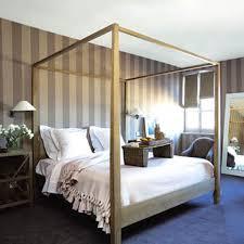 chambre nuit déco une chambre pour une nuit de rêve côté maison