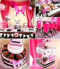 cheap baby shower decorations fancy cheap baby shower decoration cheap baby shower favors cheap