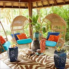 outdoor ideas pier one egg chair bedroom sets pier one basket
