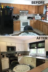 are lowes kitchen cabinets quality i m satisfied with the look and quality of the cabinets