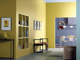 Home Interior Painting Cost Home Interior Foyer With Curved Staircase References Of The
