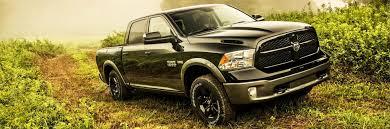 nissan altima 2015 car gurus used car dealership near buford atlanta sandy springs roswell