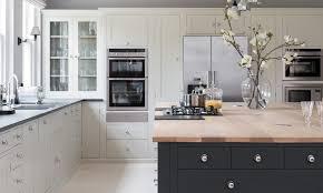 neptune kitchen furniture suffolk painted kitchen fitted kitchen kitchen ideas keuken