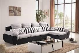 furniture marvelous ashley furniture bedroom sets discontinued