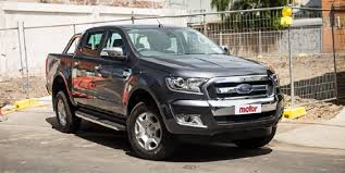 ford ranger max toyota hilux vs ford ranger vs isuzu d max in search of the