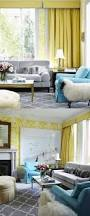 grey livingroom duck egg blue and grey living room living room ideas