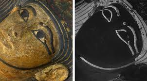 bureau des hypoth鑷ues scientific imaging for cultural heritage images scientifiques