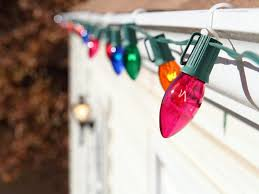 season impressive hooks for hanging lights