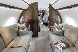Gulfstream G650 Interior Gulfstream G650 Our 2017 Business Jet Featuring A Full Range Of
