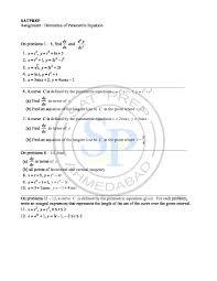calculus bc u2013 sat prep