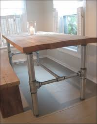 Rustic Farmhouse Dining Tables Dining Room Magnificent Farmhouse Table Set Rustic Kitchen Table
