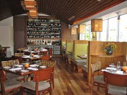 readers vote seattle u0027s 10 best hotel restaurants