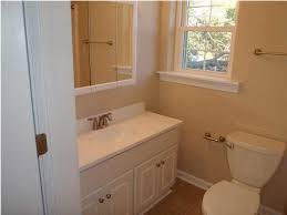 Bathroom Grants 7 Father Grants Ct Charleston Sc 6 Photos Mls 16012328 Movoto