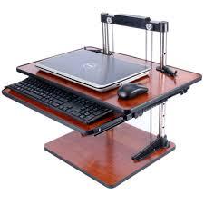 Laptop Desk Accessories Laptop Desktop Accessories Computer Workstation Desk Crypto