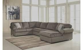 sofa comfortable sectional sofa attractive comfortable sectional