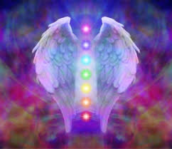 seeing flashes of light spiritual what the color purple means in the aura explore your spirit with kala