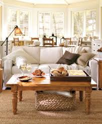 country home decorating ideas pinterest 8 beautiful rustic country