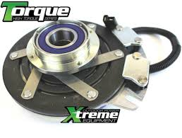 xtreme replacement clutch for pro drive pd 038 xtreme outdoor