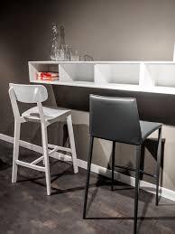 furniture financing bedroom sets ashley credit application