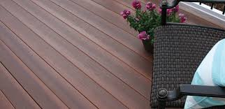 deck new released 2017 pvc decking prices vinyl deck boards