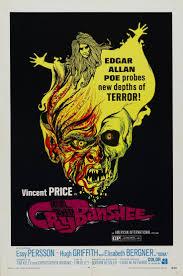 twitching banshee spirit halloween 121 best 70s horror images on pinterest horror films horror