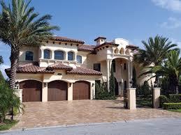 southwestern style homes 4 amazing southwestern style interior design ideas