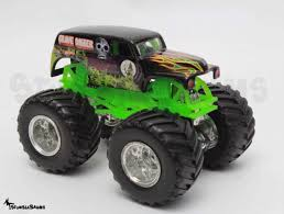 rc monster trucks grave digger ue truck images monster trucks grave digger for ue truck atamu