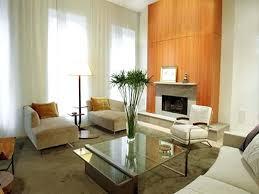 small loft ideas loft living room ideas small loft living room apartment decorating