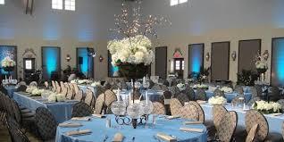 jekyll island wedding venues jekyll island club resort weddings get prices for wedding venues