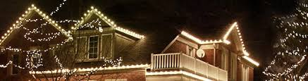 people who hang christmas lights it s to cold dangerous let us hang your christmas lights cbx