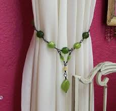Curtain Tie Backs For 100 Best Curtain Tie Backs Images On Curtain Tie Backs
