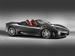 2007 f430 spider price used 2007 f430 spider f1 for sale plainview near