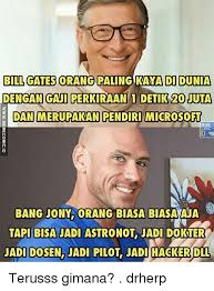 Bill Gates Meme - 25 best memes about bill gates bill gates memes