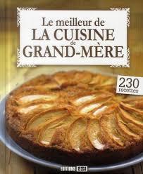 meilleur livre de cuisine les meilleurs livres de cuisine 100 images le meilleur de la