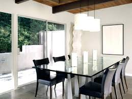 Inexpensive Chandeliers For Dining Room Modern Chandeliers Cheap Ezpass Club