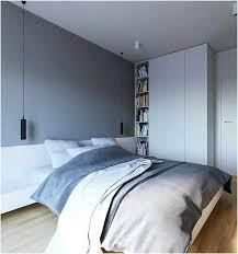 chambre gris bleu best peinture bleu gris chambre gallery amazing house design